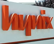 hynix Hynix, STMicro complete $2 billion plant in China
