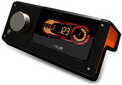 new1 ASUS XG Station worlds first external graphics card station for notebook computers