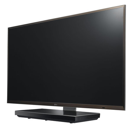 lg 3D a thumb 450x430 LG to unveil LEX8 NANO FULL LED TV with its NANO Lighting Technology at this years IFA in Berlin