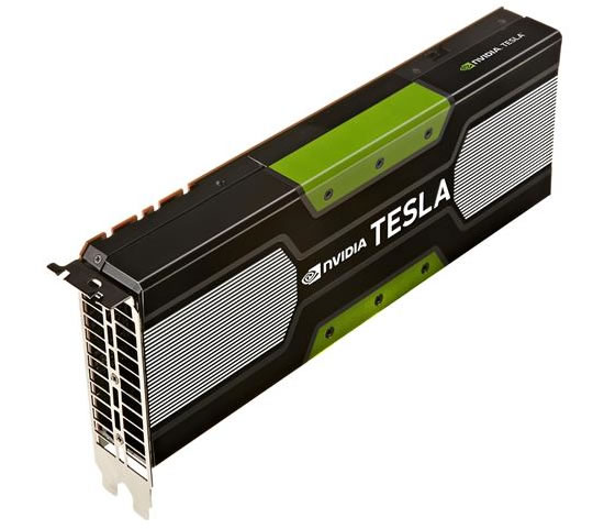 tesla K20 Asus ESC4000 G2 Series   Worlds first servers with Intel Xeon Phi coprocessor and Nvidia Tesla K20/K20X GPUs announced