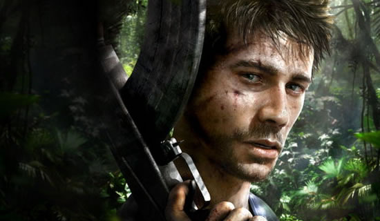 farcry 3 AMD and Ubisoft deliver the Ultimate Far Cry 3 PC Gaming Experience 
