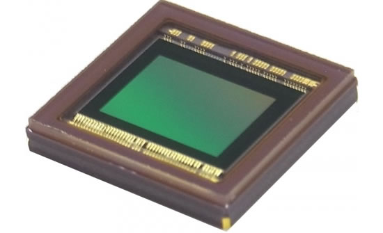 toshiba 20MP BSI CMOS Image Sensor Toshiba launches industrys highest resolution 20MP BSI CMOS Image Sensor