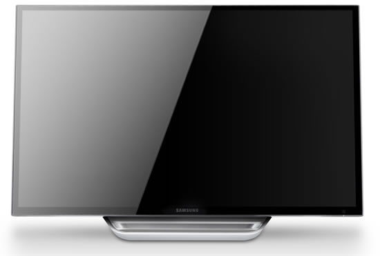 Samsung Touch Monitor SC770 Samsungs 2013 lineup of premium monitors offer professional grade picture quality within reach for professional and consumers alike