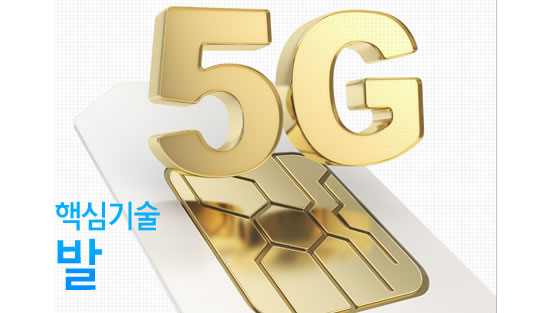 5G Samsung announces worlds first 5G mmWave mobile technology